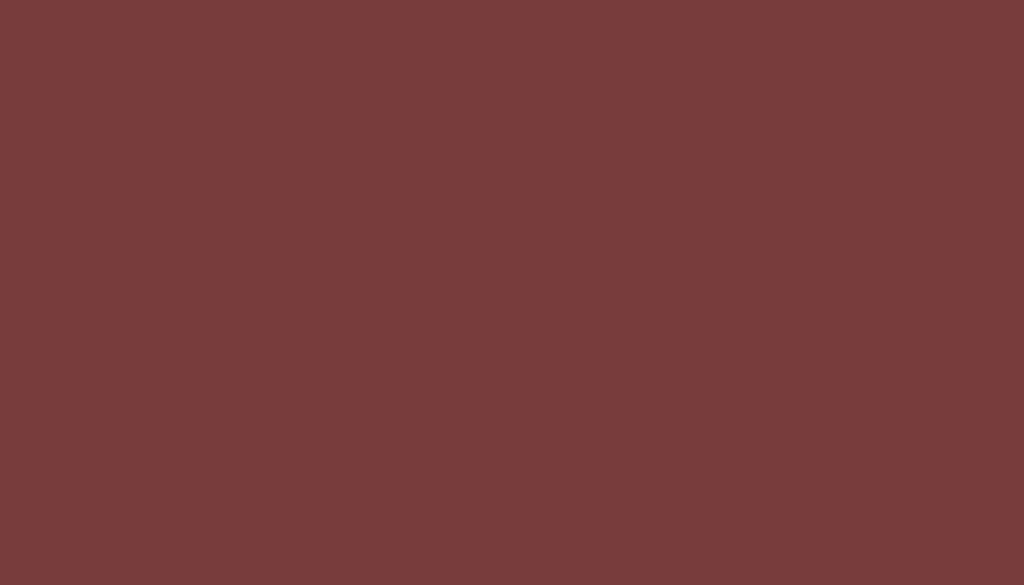 Dark-Brown