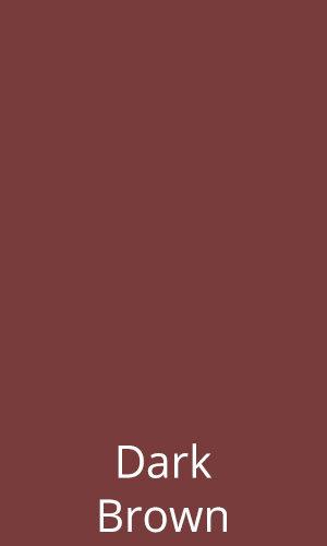 Dark-Brown1