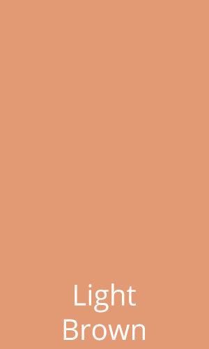 Light-Brown1