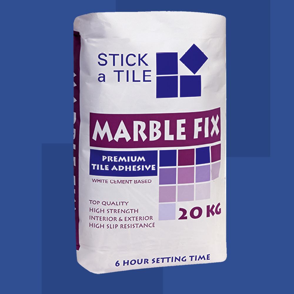 Marble-fix