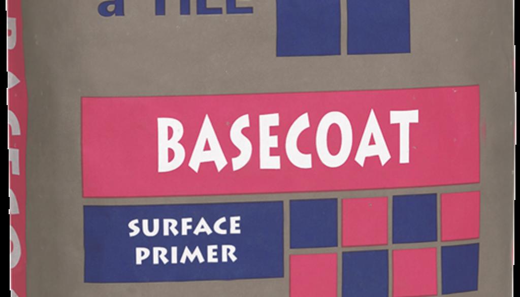 Stick-a-Tile-Basecoat2