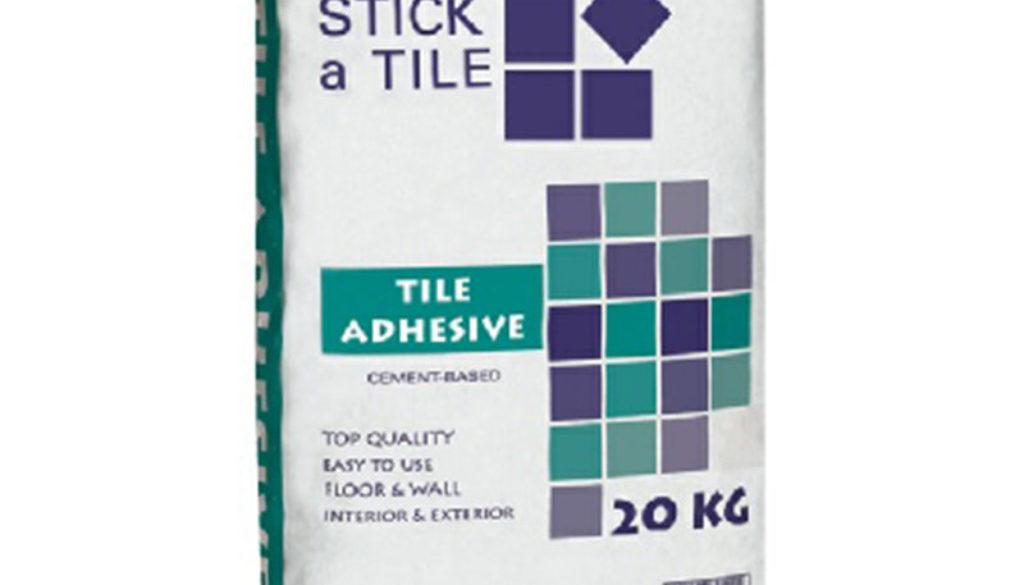 standard-adhesive