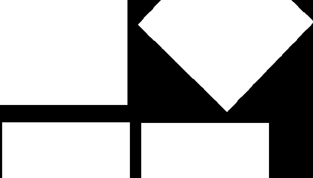 stick-a-tile-icon-white