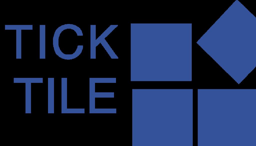 stick-a-tile-logo-full