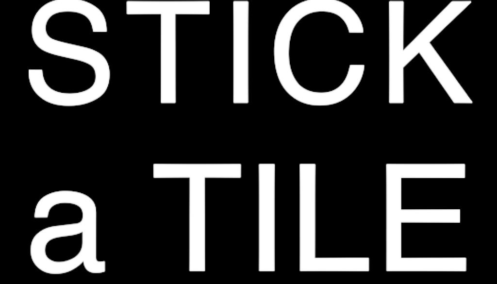stick-a-tile-logo-slider