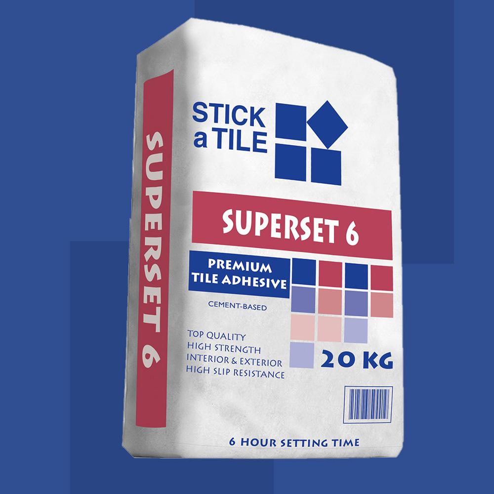 superset6