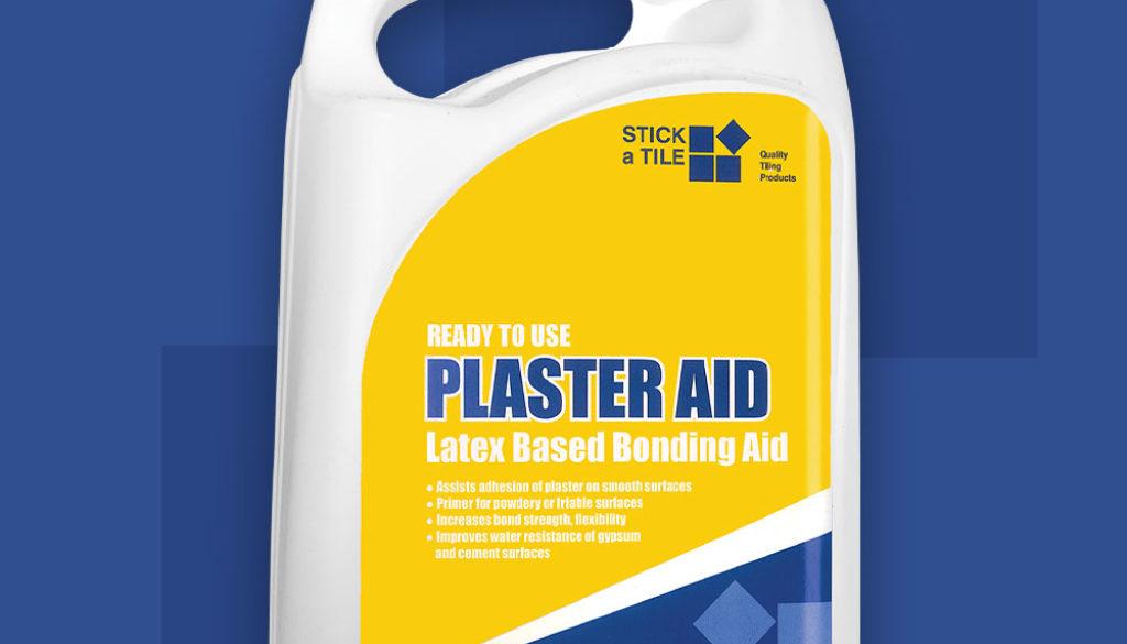 plaster-aid